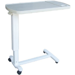 Bed - Over Table OBT 0002, fig. 1