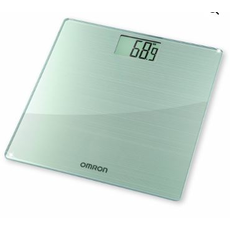 HN288 Weight Difference Scale, fig. 1