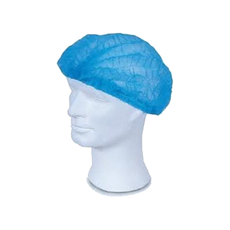 """Mop Caps (18"""") -  pack of 100's [Sale], fig. 2"""