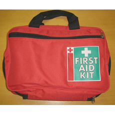 First Aid Kit (Custom), fig. 1