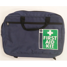 First Aid Kit (Custom), fig. 2