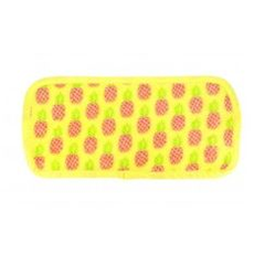 Make-Up Eraser - Various Colours Available, fig. 6