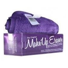 Make-Up Eraser - Various Colours Available, fig. 8