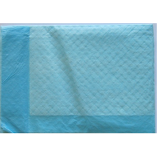 Linen Savers 6-Ply 200's, fig. 1