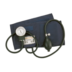 Nurses Kit Deluxe with Rappaport Stethoscope, fig. 2