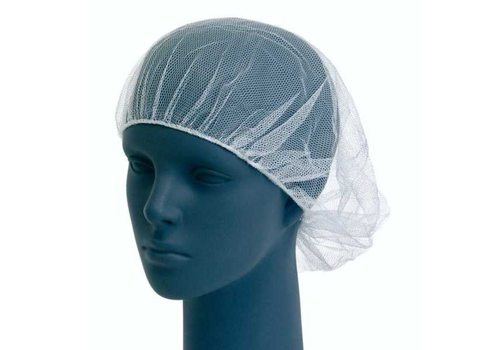 "Hairnets 19"" Nylon Pro, fig. 1"